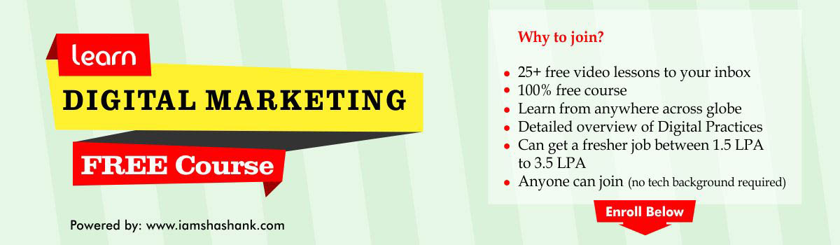 Free digital marketing plan template - Smart Insights