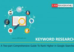 keyword search strategy guide