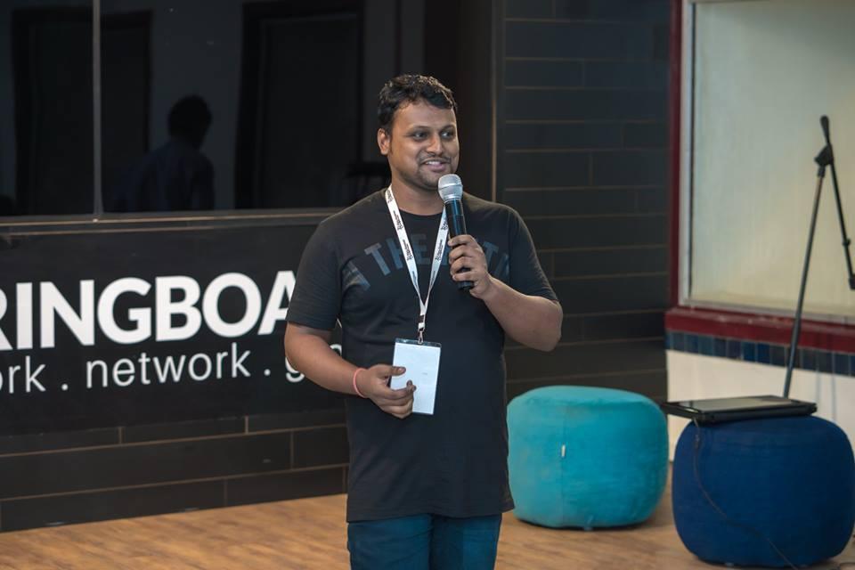 Digital marketing consultant in India